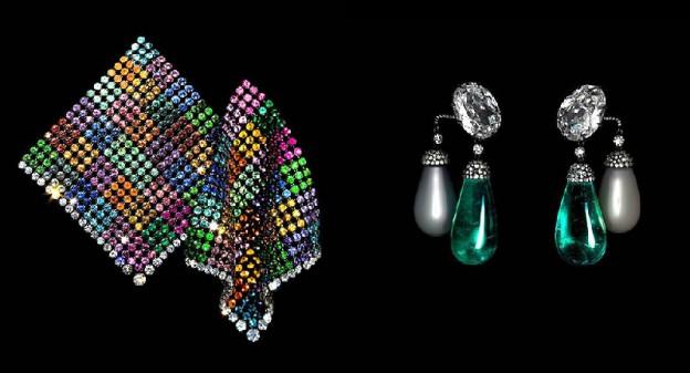 jewels-by-JAR-2-624x337