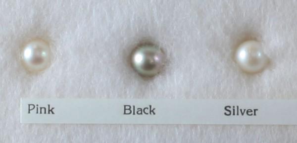 perles-pink-black-silver-600x289