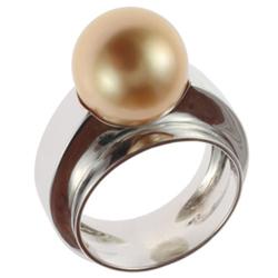 bague-or-blanc-perle-doree-des-mers-du-sud-7168-250x250