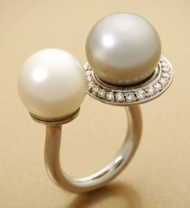 Bague_double-perle