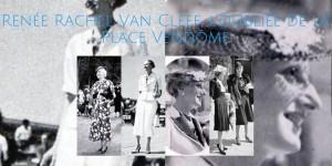 Van-cleef_livre-1