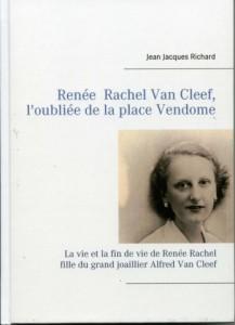 Van-cleef_livre-2