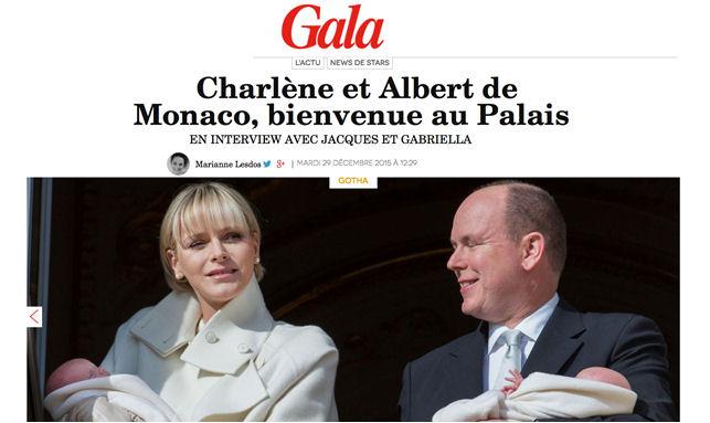 Ch-Al_Monaco