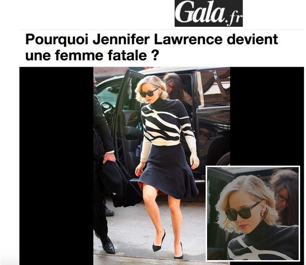 Jen-Laurence