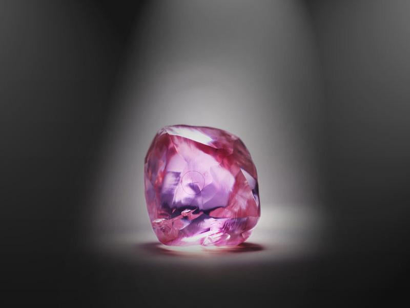 diamants-roses-2