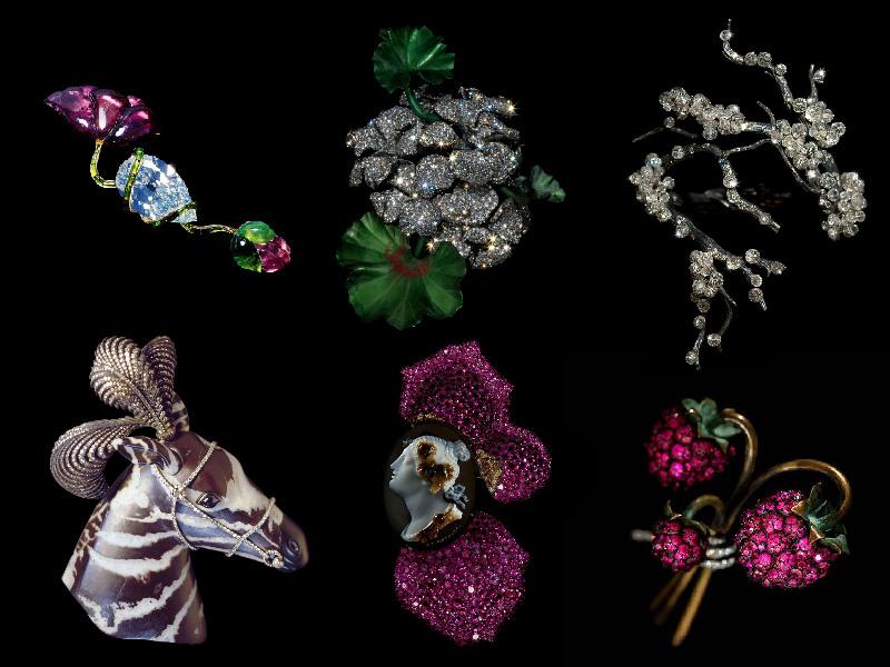 jewels-by-JAR
